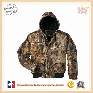 2013 New Sport Design Hunting Jacket