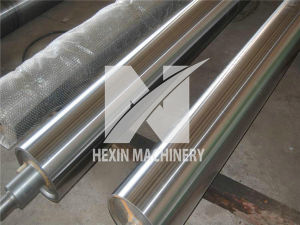 Chrome Plated Steel Roller pictures & photos