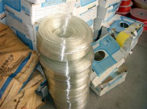 Air Hose, PU Hose, Polyurethane Hose pictures & photos
