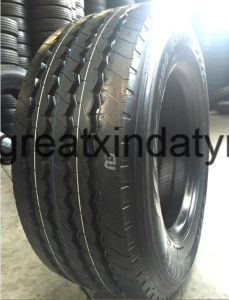 Truck, Bus and Trailer Tyre, Heavy Duty Truck Tyre 385/55r19.5 385/55r22.5 pictures & photos
