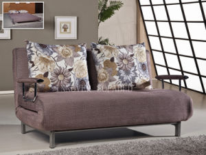 Sofabed,Office Sofa,Metal Sofa (2063)