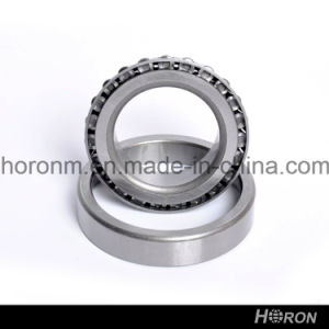Tapered Roller Bearing for Automotive (32226)