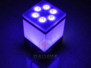 Popular LED Acrylic Effect Stage Light