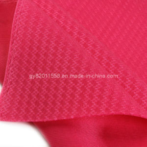 Polyester Fabric (432)