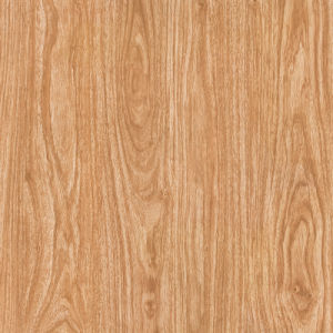 Wooden Ceramic Tile Wood Grain
