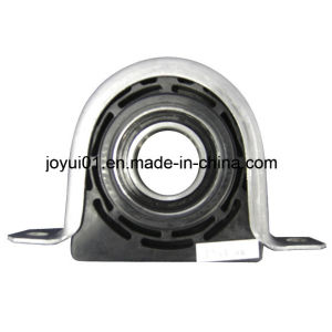 Support Center Bearing for GM pictures & photos