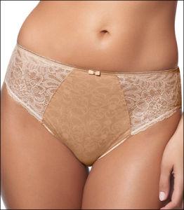 Lady's Underpants PP000069