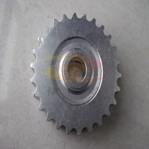 Timing Pulley in China, Manufacturer pictures & photos