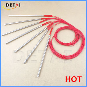 Best Pencil Heater Manufacturer in Guangdong (DT-C0252)