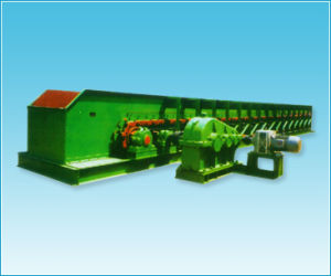 Hot Sale Medium Plate Feeder pictures & photos