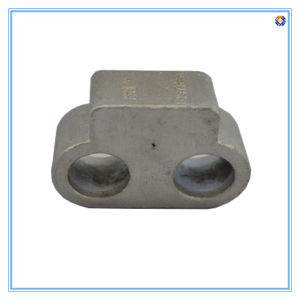 Investment Casting Parts for Auto Spare Parts pictures & photos