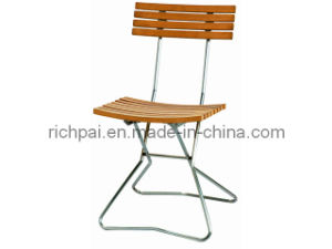 Outdoor / Patio Furniture - Garden Folding Chair (RCT005)