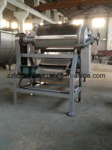 2016 High Output Drinking Machine Fruit Juice Processing Machine Vegetable Juice Making pictures & photos