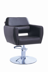 china used hair styling chairs sale dn 6121 china hair chair chair