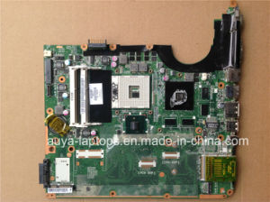 for HP DV7t-3100 Series Laptop Intel Motherboard (605698-001)