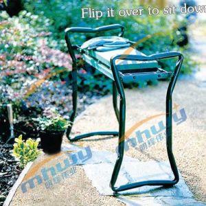 Awe Inspiring Garden Kneeler Andrewgaddart Wooden Chair Designs For Living Room Andrewgaddartcom