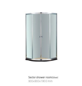 Hot Selling Shower Enclosure (DSK1922) pictures & photos