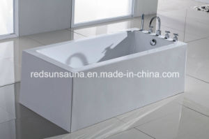 Hot Selling Sanitary Indoor Bathtub (ATL-123)