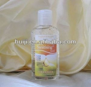 100ml Instant Clean Hand Sanitizer pictures & photos