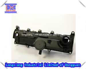 Precious Plastic Injection Mould/Mold for Auto Part Facroty Price pictures & photos