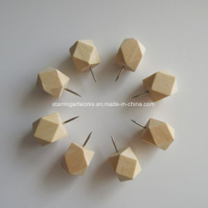 Push Pins Decorative For Cork Boards