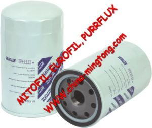 Filter for Tractor (NEW Holland) (OEM NO.: 5113297)