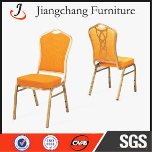 Rental Hotel Supply Restaurant Chair and Dining Chair (JC-L15)
