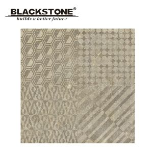 Glazed Porcelain Floor Tile with Nice Pattern 600X600 (6162701) pictures & photos