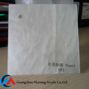 China Solid Colored Pattern Acrylic Plexiglass Sheet - China Acrylic ...