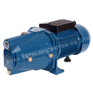 Good Quality Self-Priming Jet Water Pump (JETB) pictures & photos