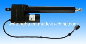 "12"" Heavy Duty Electric Linear Actuator for Car Using pictures & photos"