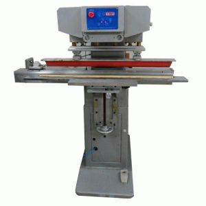 Ruler Pad Printer Machine (M1/K-D10120)