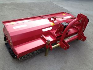 2014 New Kdk Flail Mower, Tractor Mower, Mulcher pictures & photos