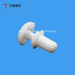 Plastic Auto Snap Push Fastener pictures & photos