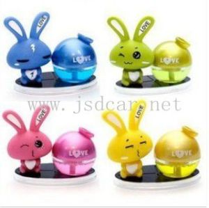 New Design Decoration Car Air Freshener (JSD-G0043) pictures & photos