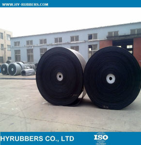Cheap Goods From China PVC Conveyor Belt pictures & photos