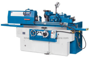 Cylindrical Grinding Machine (M1420 MW1420 M1432B) pictures & photos