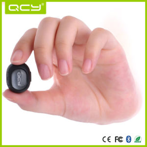 OEM Wholesale Cheap Smallest Bluetooth Earbud for Mobile Phone pictures & photos