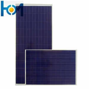 3.2mm Solar Panel Use Ar-Coated Tempered Ultra Clear Solar Glass with SPF, SGS, ISO pictures & photos