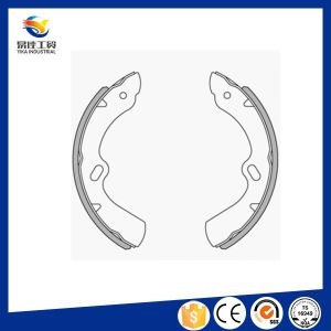 Hot Sale High Quality Auto Brake Systems Car Brake Shoes pictures & photos