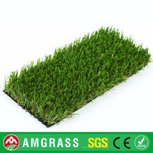 Cheap S-Shape Futsal/Football Ground Synthetic Turf