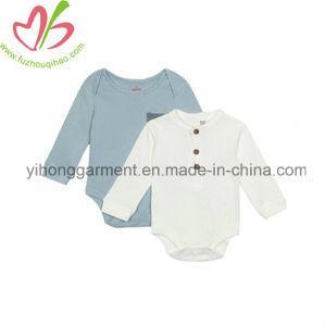 7cb6863e121d Wholesale Baby Onesies