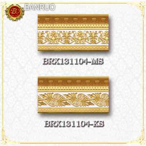 Decorative Cornices (BRX131104-MS, BRX131104-KS) pictures & photos