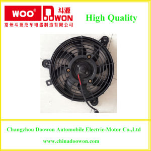 OEM 96164864 96256603 for Daewoo Espero / Nexia Car Electric Fan