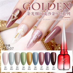 Wholesale Glitter Gel Polish Wholesale Glitter Gel Polish