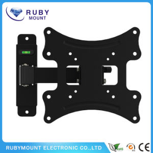 Articulating Arm TV Mount (S3701)