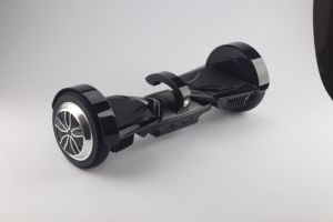 Koowheel 2 Wheels Electric Self Balancing Scooter with UL2272 pictures & photos