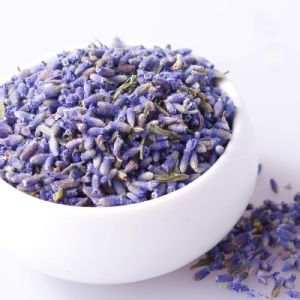 Dropship Dried Lavender Flowers