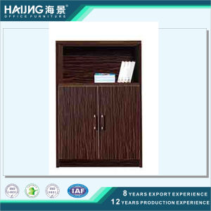 High Quality Compact File Cabinet Office Furniture