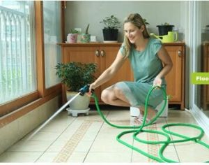 50′ Foot Heavy Duty Expanding Garden Hose pictures & photos